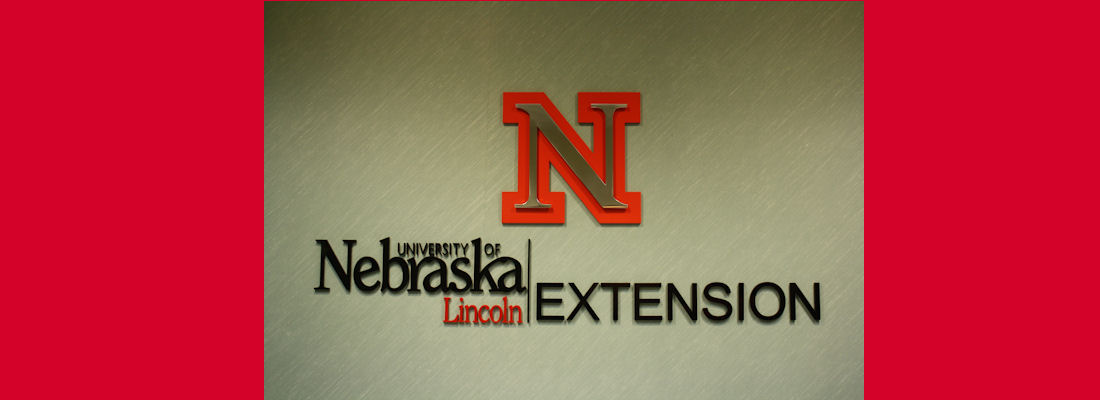 UNL Extension Office